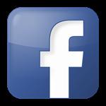 facebookpng_thumb