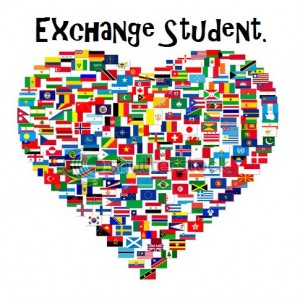exchange-student-heart