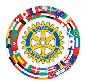 introducing-rotary-club-international-drive-logo